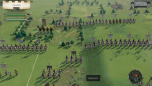 Field of Glory II Medieval Free Download Repack-Games