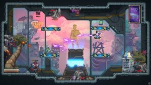 Gravity Heroes Free Download Crack Repack-Games