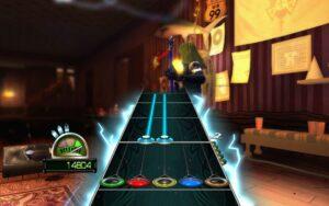 Guitar Hero World Tour Free Download Crack Repack-Games