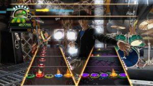 Guitar Hero World Tour Free Download Repack-Games