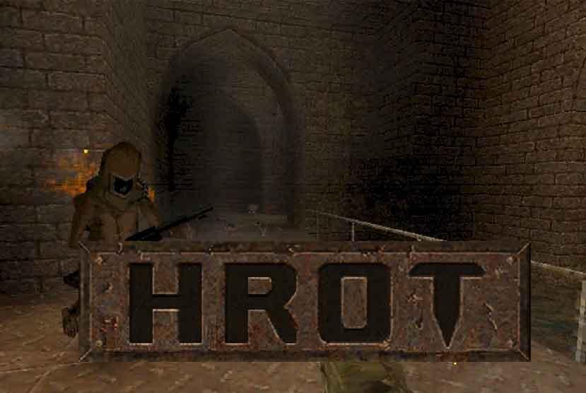 HROT Free Download Torrent Repack-Games