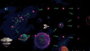 Habroxia 2 Free Download Repack-Games