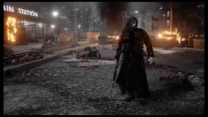 Hatred Free Download Repack-Games