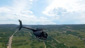 Heliborne Collection Free Download Repack-Games