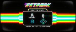 Jetpack Free Download Crack Repack-Games