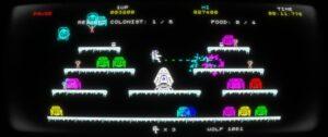 Jetpack Free Download Repack-Games