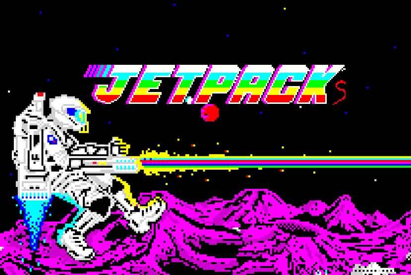Jetpack Free Download Torrent Repack-Games