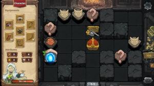 Kyvir Rebirth Free Download Repack-Games