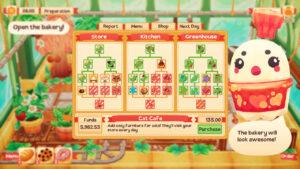 Lemon Cake Free Download Repack-Games