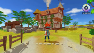 Little Dragons Café Free Download Crack Repack-Games
