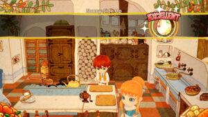 Little Dragons Café Free Download Repack-Games