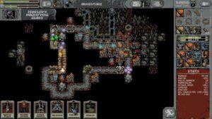 Loop Hero Free Download Crack Repack-Games