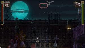 Lovecrafts Untold Stories Free Download Crack Repack-Games