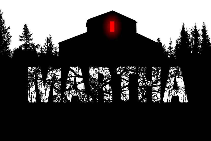 Martha Free Download Torrent Repack-Games