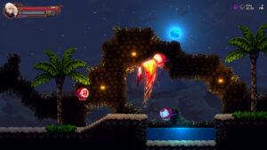 Mists of Noyah Free Download Repack-Games