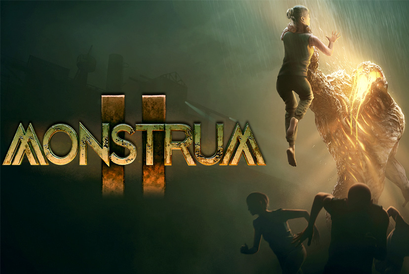 Monstrum 2 Free Download Torrent Repack-Games