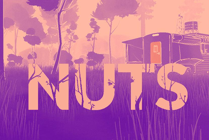 NUTS Free Download Torrent Repack-Games