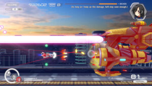Natsuki Chronicles Free Download Crack Repack-Games