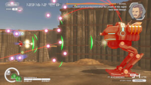Natsuki Chronicles Free Download Repack-Games