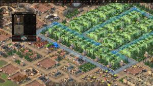 Nebuchadnezzar Free Download Repack-Games