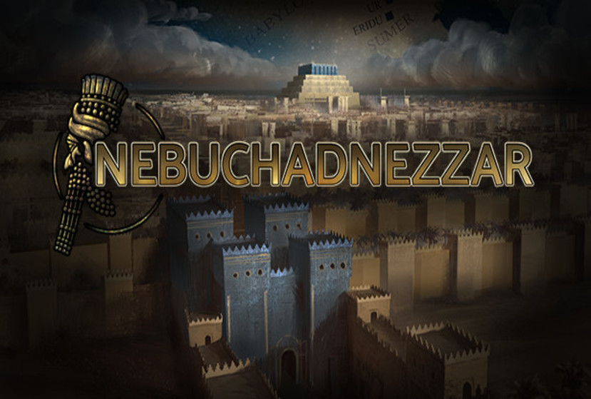 Nebuchadnezzar Repack-Games