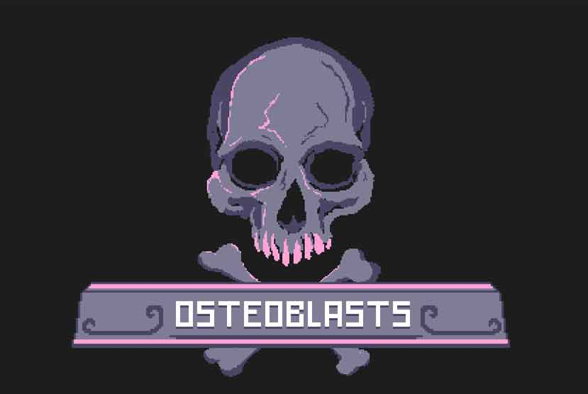 Osteoblasts Free Download Torrent Repack-Games