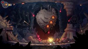 Rise & Shine Free Download Repack-Games