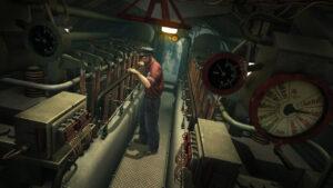Silent Hunter 5: Battle of the Atlantic Free Download Repack-Games