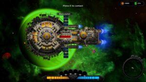 Silent Sector Free Download Crack Repack-Games