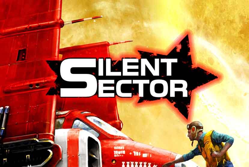 Silent Sector Free Download Torrent Repack-Games