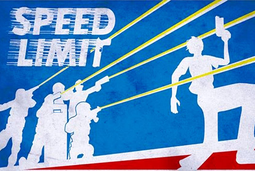 Speed Limit Free Download Torrent Repack-Games