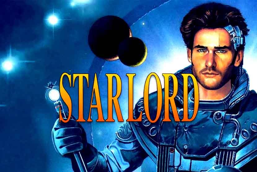 Starlord Free Download Torrent Repack-Games