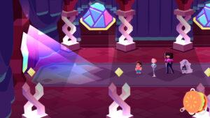 Steven Universe Save the Light Free Download Crack Repack-Games