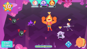 Steven Universe Save the Light Free Download Repack-Games