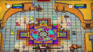 Super Cane Magic ZERO Free Download Crack Repack-Games