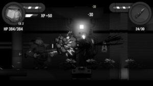 Tartapolis Free Download Crack Repack-Games