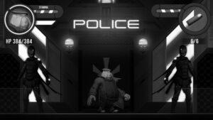 Tartapolis Free Download Repack-Games