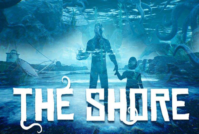 The Shore Repack-Games