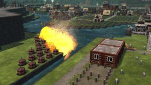 Timberborn Free Download Repack-Games