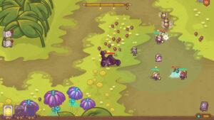 Tiny Guardians Free Download Crack Repack-Games