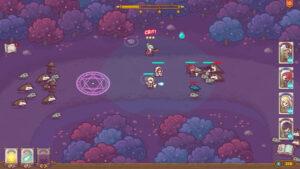 Tiny Guardians Free Download Repack-Games