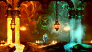 Trine Enchanted Edition Free Download Crack Repack-Games