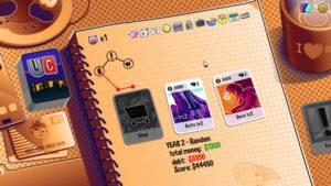 Urban Cards Free Download Repack-Games