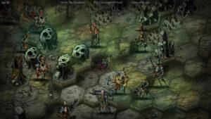 Urtuk The Desolation Free Download Crack Repack-Games