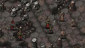 Urtuk The Desolation Free Download Repack-Games
