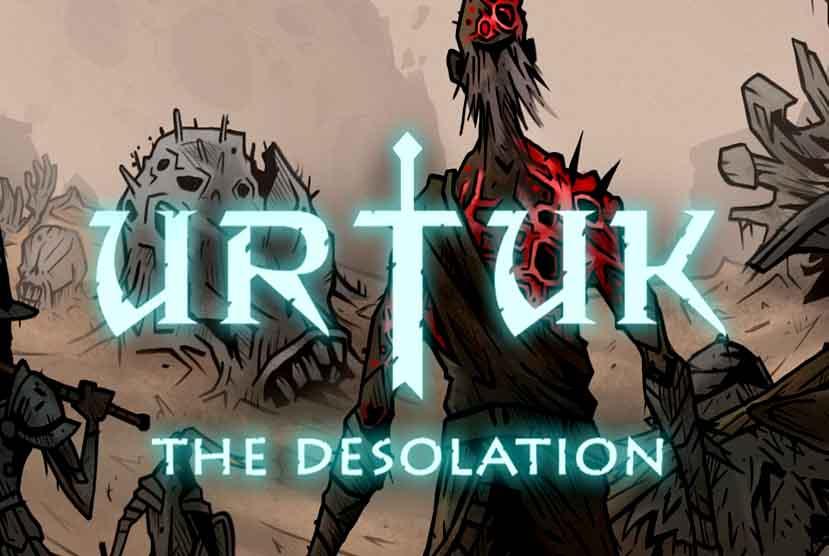 Urtuk The Desolation Free Download Torrent Repack-Games