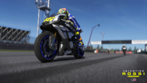 Valentino Rossi The Game Free Download Repack-Games