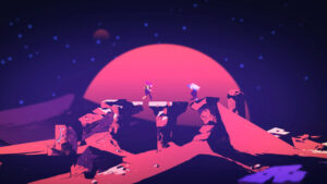 Voyage Free Download Crack Repack-Games