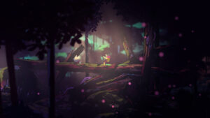 Voyage Free Download Repack-Games