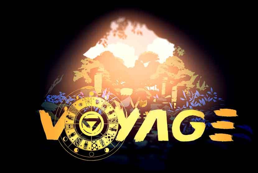 Voyage Free Download Torrent Repack-Games
